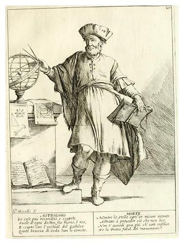 014-El astrologo- Le ventiqvattr' hore dell' hvmana felicità…-1675--Giuseppe M. Mitelli
