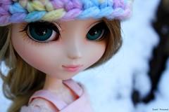 Melys