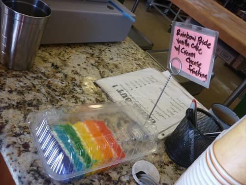 2013_gay-pride_56