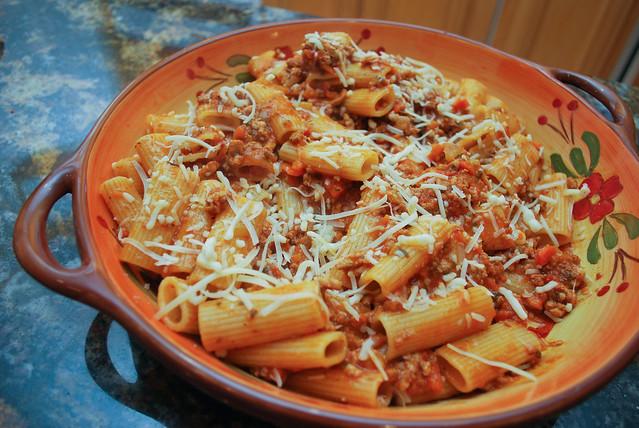 Pasta Bolognese-068.jpg