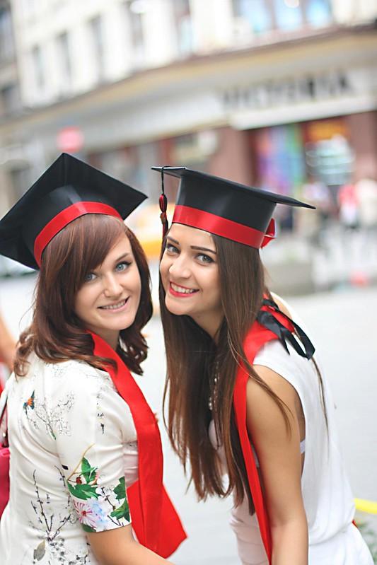 absolvire4