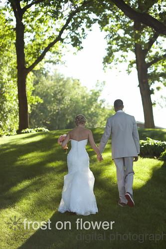 20130615-wedding-1486