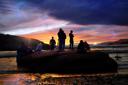 Sedona Bay Arizona