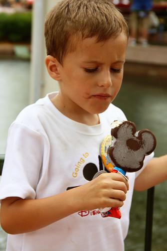 Ice-cream_Nat