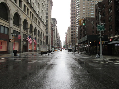 Broader then Broadway