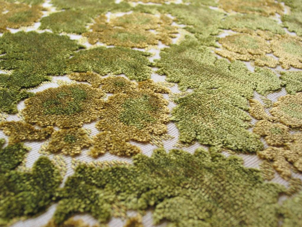 Interesting Flickr Photos Tagged Sculptedchenille Picssr