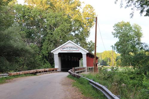 IMG_0662_Spencerville_Covered_Bridge