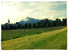 Austria trip ...