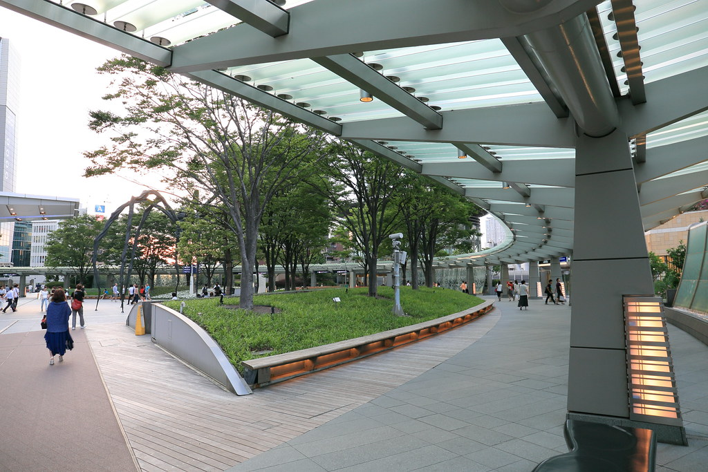 2013 Tokyo all_0989