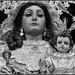 Hermandad Reina de las Huertas: Septenario 2013 (025)