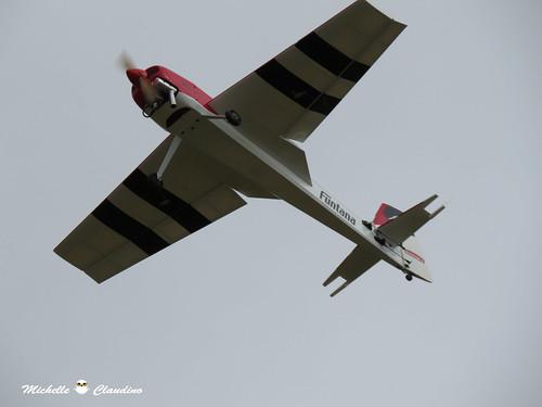 2º EVAER-  Encontro Vacariense de Aeromodelismo 3 e 4 de Agosto 2013 9444104706_9ae376739e
