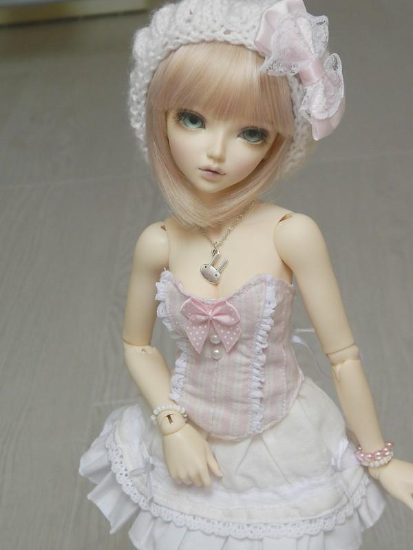 Umi(Minifee Chloe)