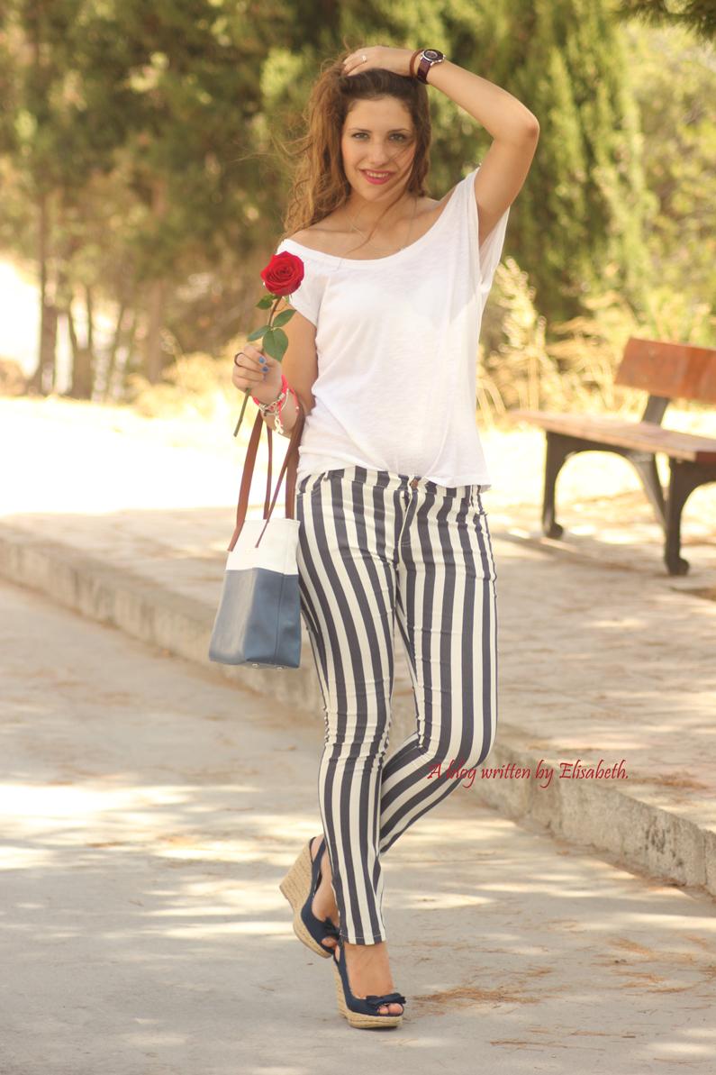 Pantalones-largos-rayas-(4)
