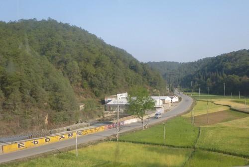 Yunnan13-Kunming-Dali-Route (27)