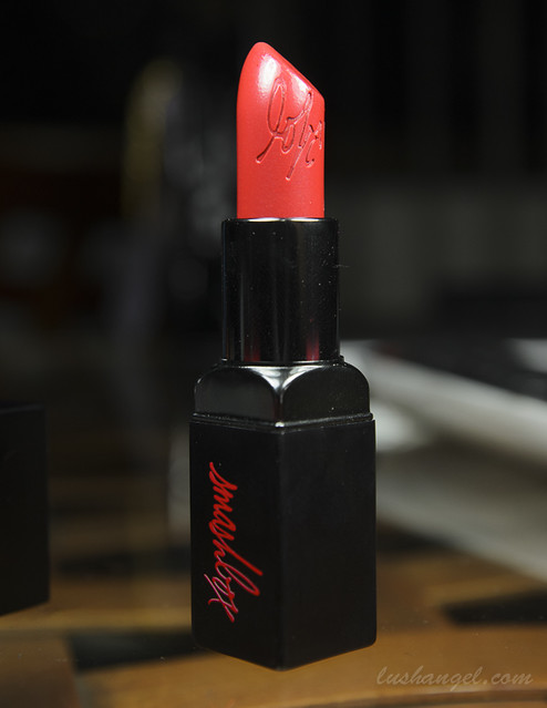 smashbox_be_legendary_love_me_lipstick