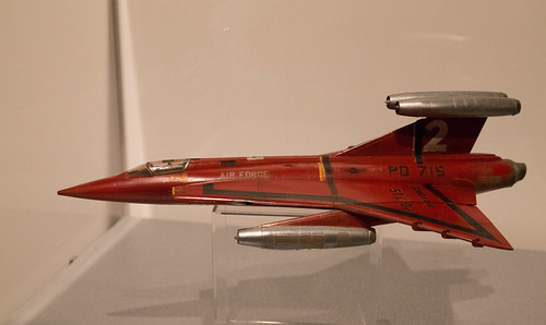Thunderbirds_01