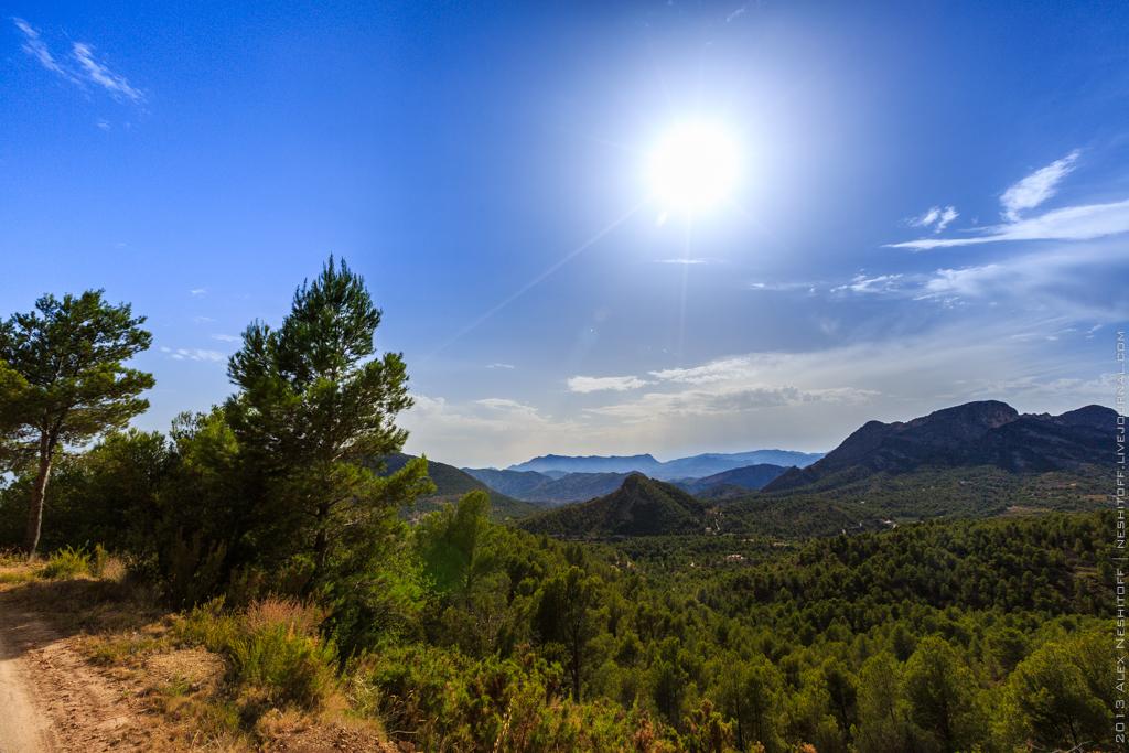 2013-Spain-Benidorm-Review-040