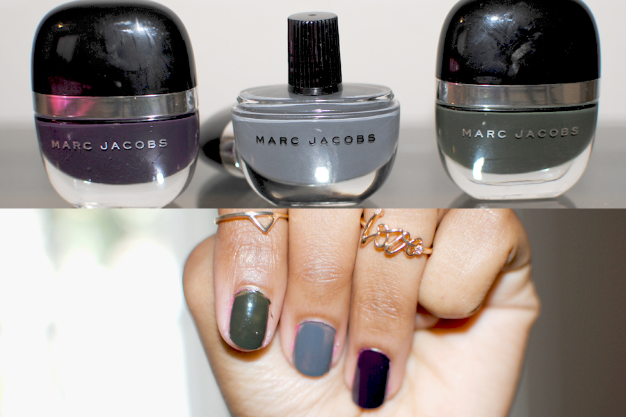 marc-jacobs-nails