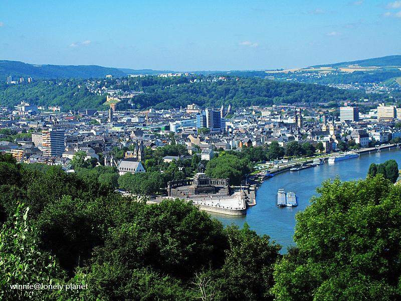 Koblenz_G10 (6)