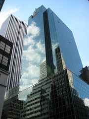 650 Madison Avenue by edenpictures,  on Flickr