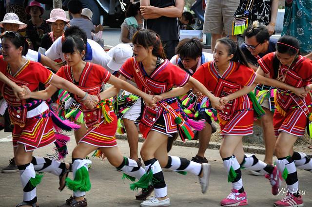 20130811-1525_08-花蓮(Kate)-豐年祭-富源阿美-拉加善部落