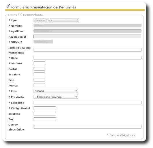 denuncia-aepd-4-adminfacil