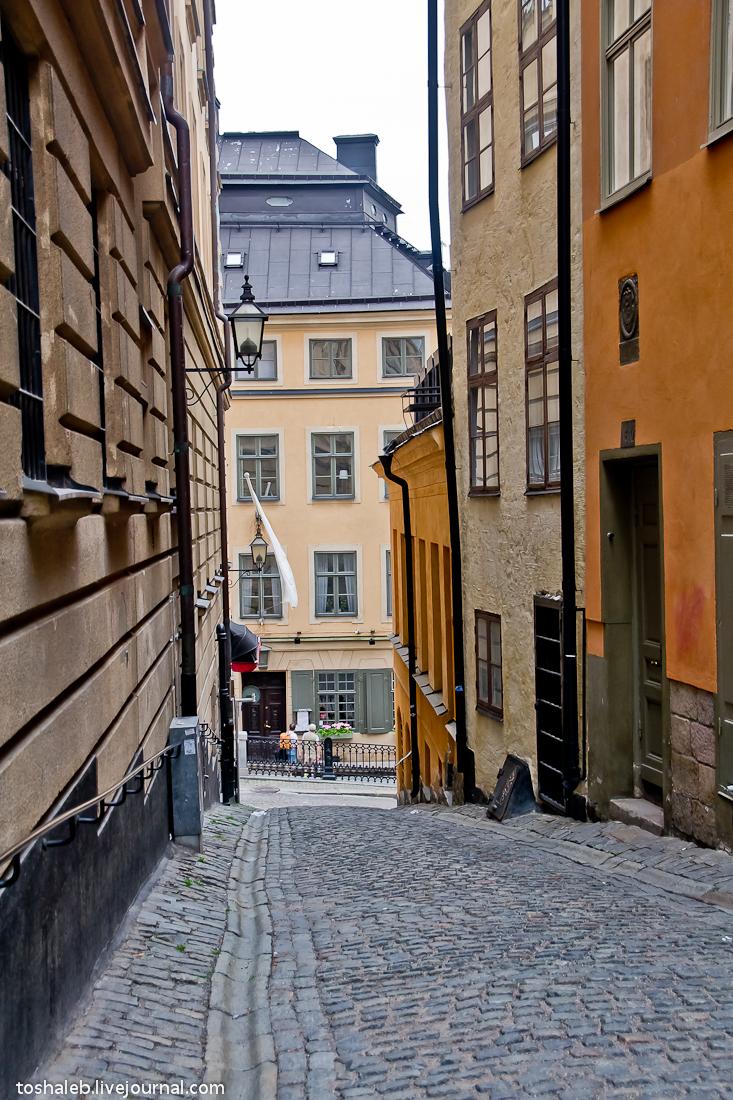 Stockholm_Streets-57
