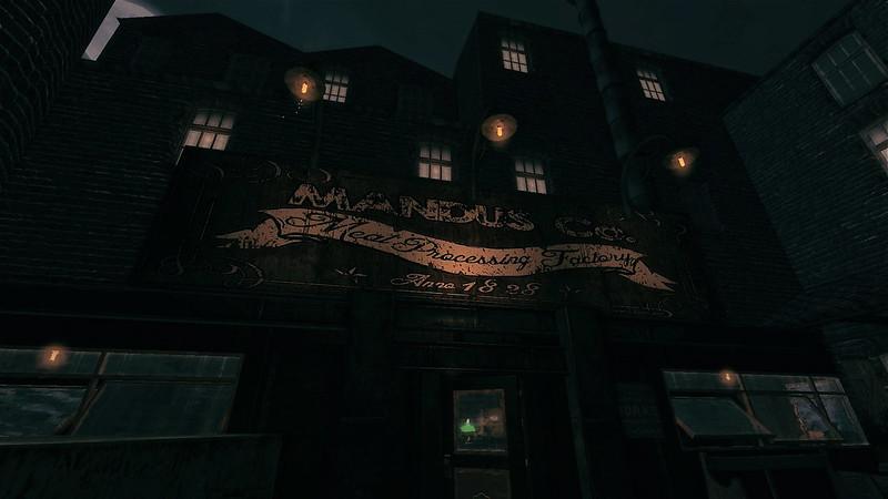 Amnesia-review (4)