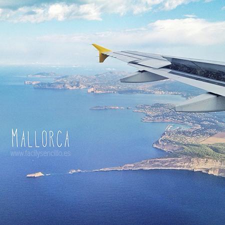 FacilySencillo_Mallorca_01