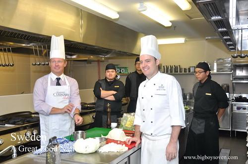 Sweeden Culinary 7