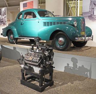 FordMuseum-15