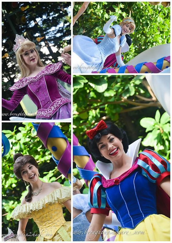 HK Disneyland1