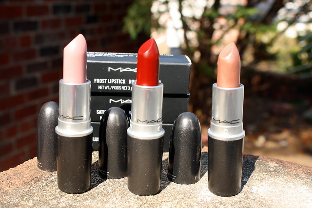 mac_indulge_lipsticks