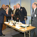 Small photo of Maryland Military Installation Council Meeting