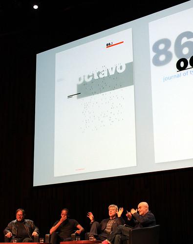 AGI panel7