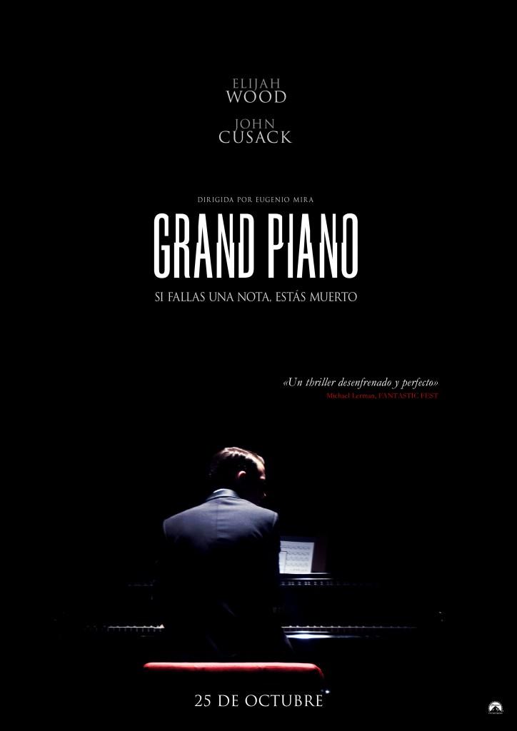 grand-piano1-724x1024