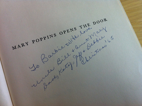 rachel-marypoppins-inscription