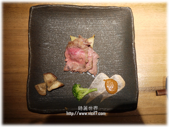 1005三井022