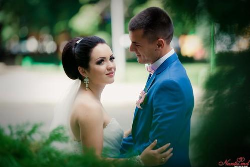 "Concursul ""Cuplul anului 2013"" > Vadim & Dumitrita Mititelu"