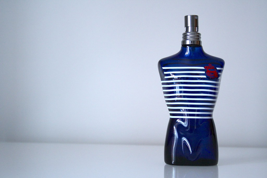 jean-paul-gaultier-le-male