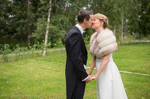 Bröllop Ina ja Jonni (5)