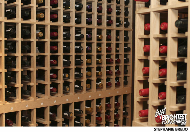 ENO Georgetown Wine Bar Photos Brightest Young Things1