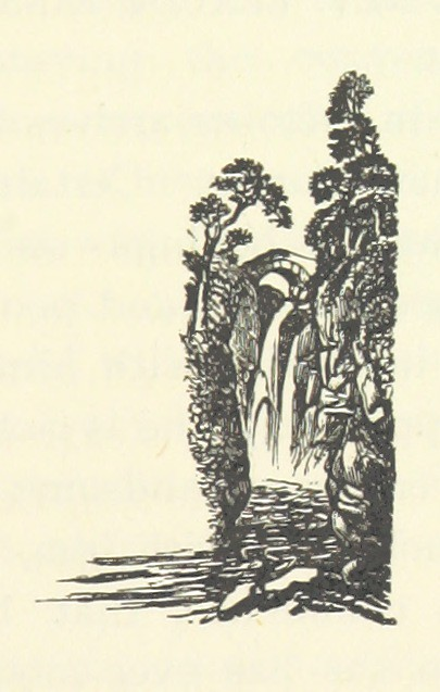 Photo:Image taken from page 69 of 'A Clerical Courtship. [A novel.]' By mechanicalcurator