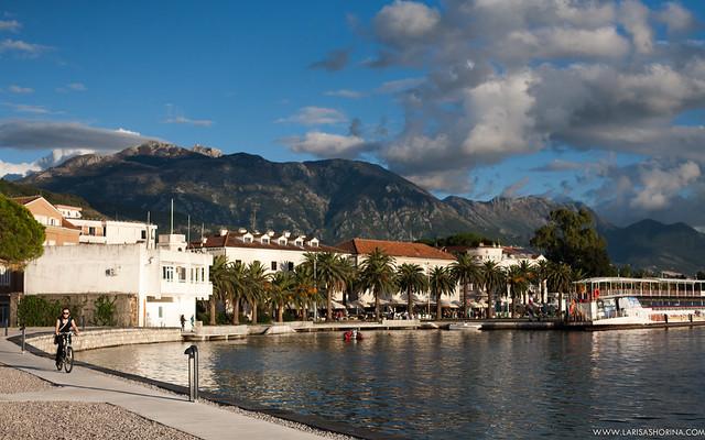 sunny-montenegro-8