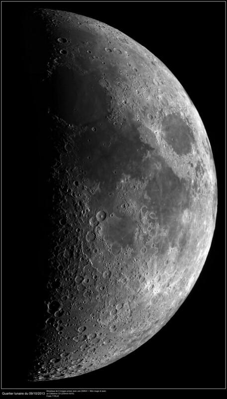 lune_20131109_2