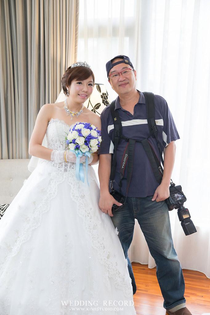 2013.10.06 Wedding Record-061