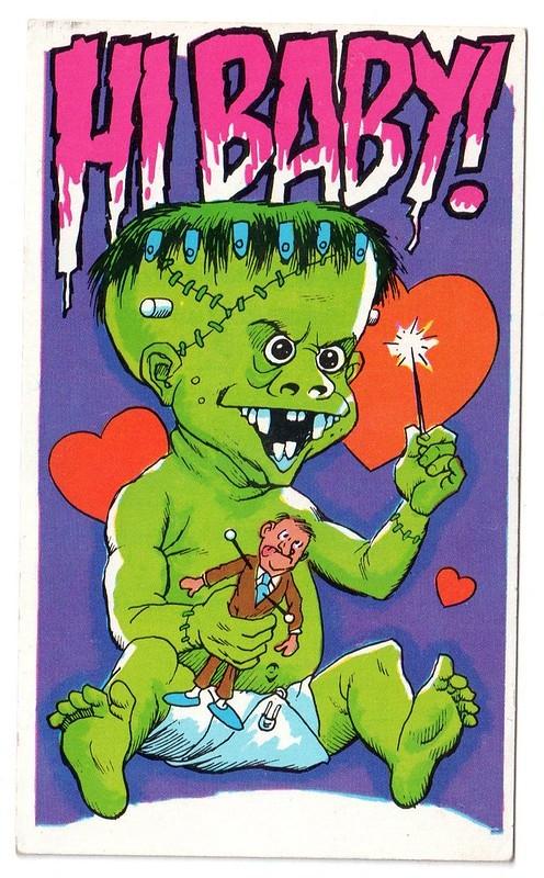 monstercard4