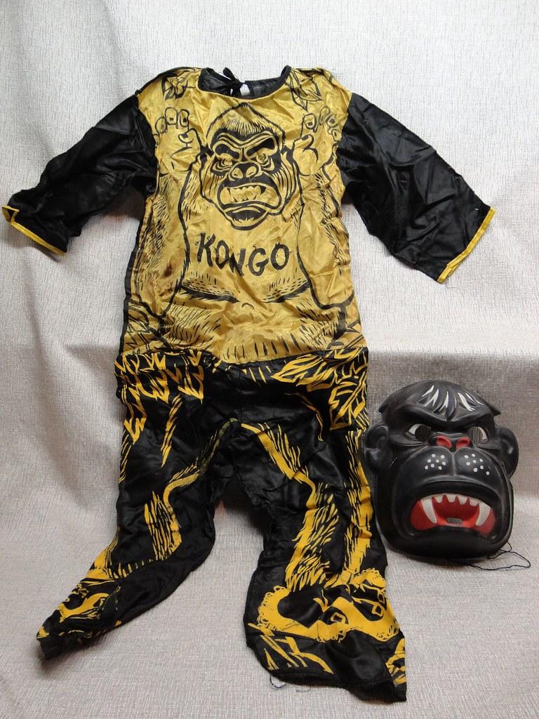kongo_costume