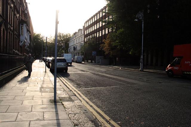 Dublin.7