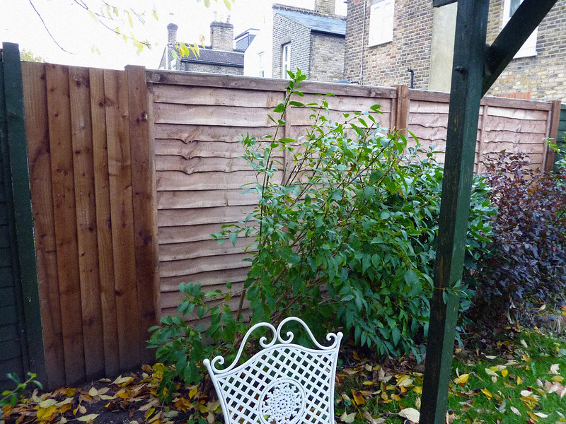 garden-fence-before
